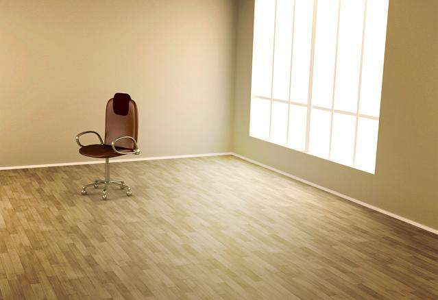 tes vous assur si votre r sidence est inoccup e nouvelle langelier assurances. Black Bedroom Furniture Sets. Home Design Ideas